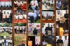 7th Saurya  Blood Donation Camp