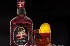Rum klcvcv